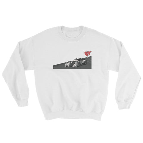 Men's Near Miss Sweatshirt