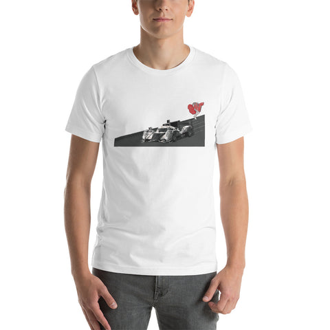 Men's Near Miss T-Shirt