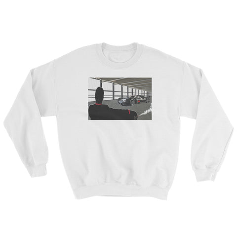 Men's Tranquillo Sweatshirt