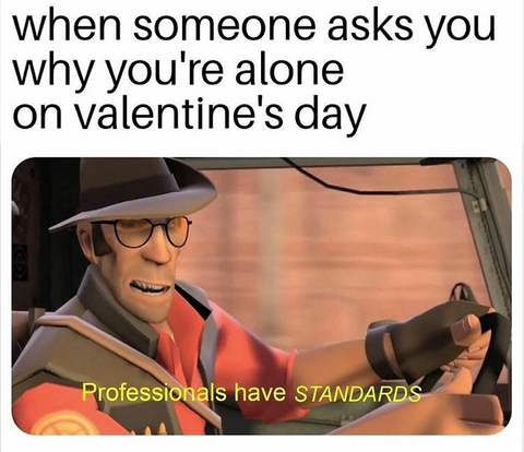 5 Top Happy Valentines Day Memes