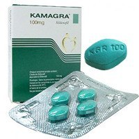 4 x Kamagra 100 MG male enhancement pills - Aussie Discreet Express Rush, Jungle Juice Platinum, Sweet Puff, Poppers International Shipping