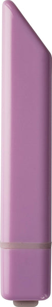 Adult Toys - Bamboo Bullet Mauve