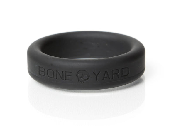 Adult Toys - Boneyard Silicone Ring 35mm