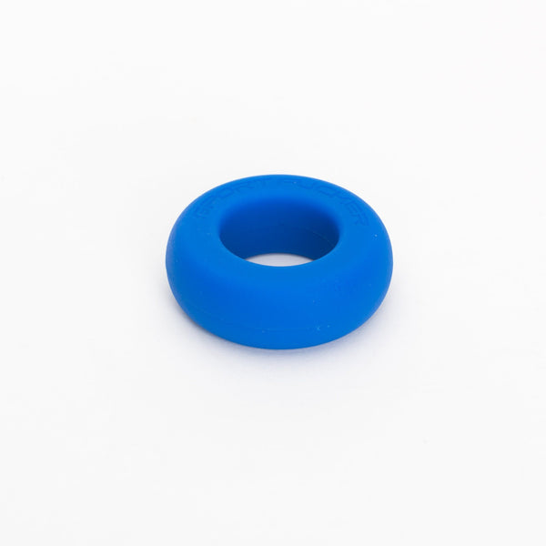 Adult Toys - Muscle Ring Blue