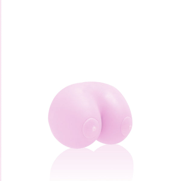 Adult Toys - Sexxy Soaps Bubbling Boobs