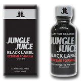 Incense - Jungle Juice Black Label Extreme Formula 30 ML