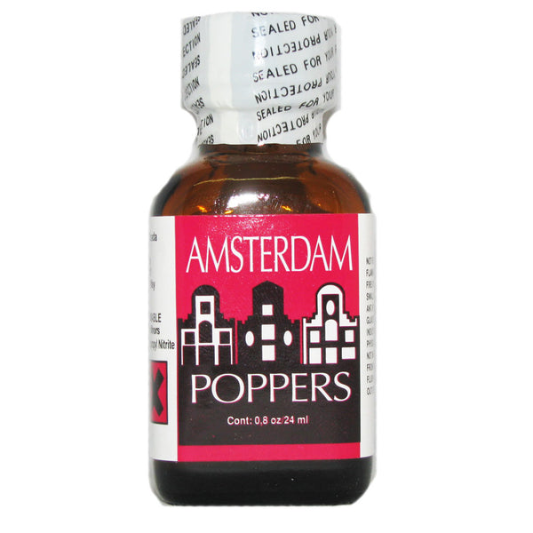 PWD Amsterdam Poppers 30 ML Leather Cleaner IN STOCK - Aussie Discreet Express Rush, Jungle Juice Platinum, Sweet Puff, Poppers International Shipping