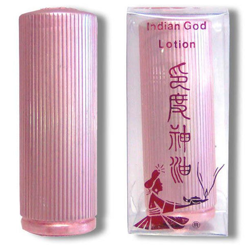 Lotions & Potions - Indian God Lotion