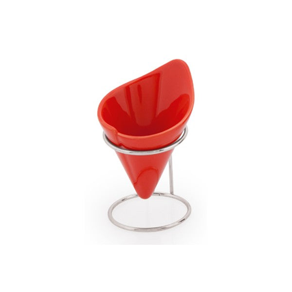 Cone Holder for Food 144156