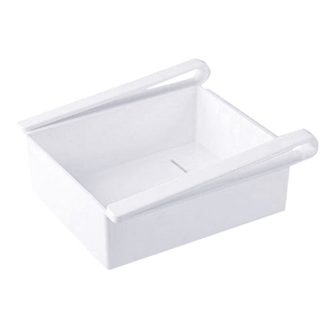 2019 Kitchen Fridge Freezer Slide Drawer