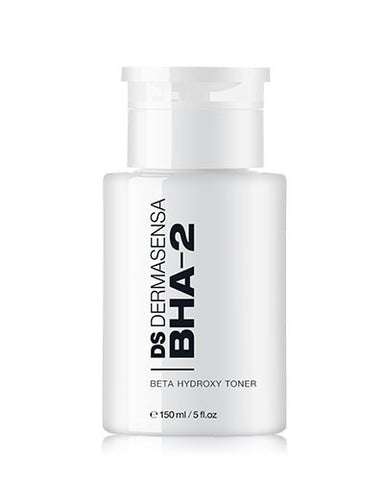 BHA-2 Beta Hydroxy Toner