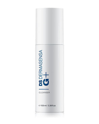 G+ Glycolic Cleanser