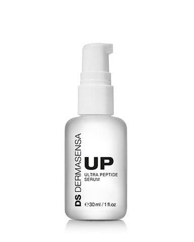 UP Ultra Peptide Serum