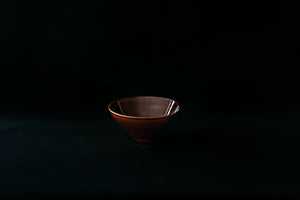 MESHIWAN Rice Bowl