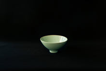 Load image into Gallery viewer, MESHIWAN Rice Bowl