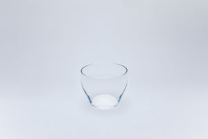 Cold Tea Glass RYO