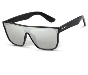 Porter Designer Sunglasses UV Protected