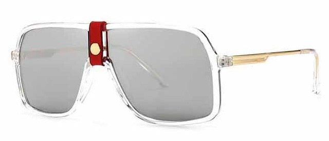 Ike's Snap Aviators UV Protected (New)