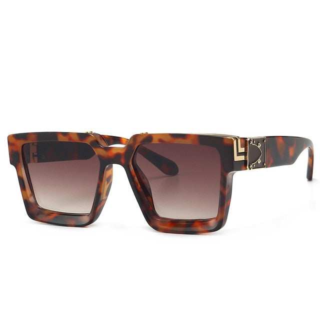 Ellis Luxury UV Protected Sunglasses