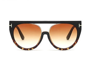 Tommy Luxury UV Protected Sunglasses