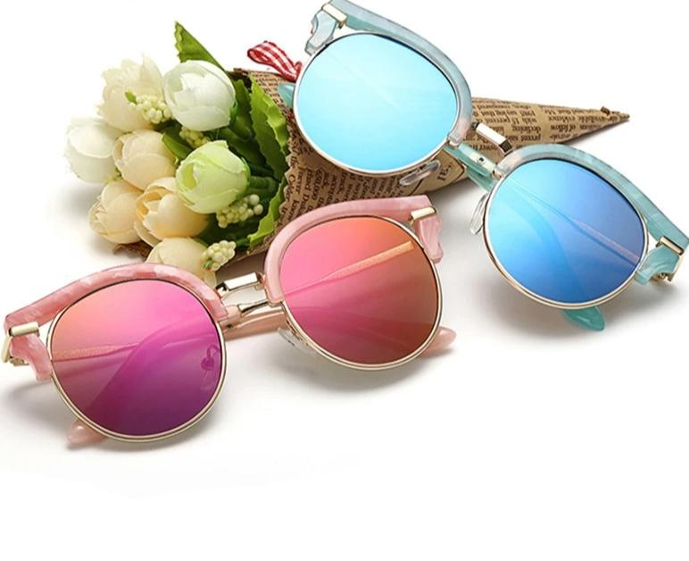 Sky's Sunglasses UV Protected