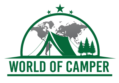 World of Camper