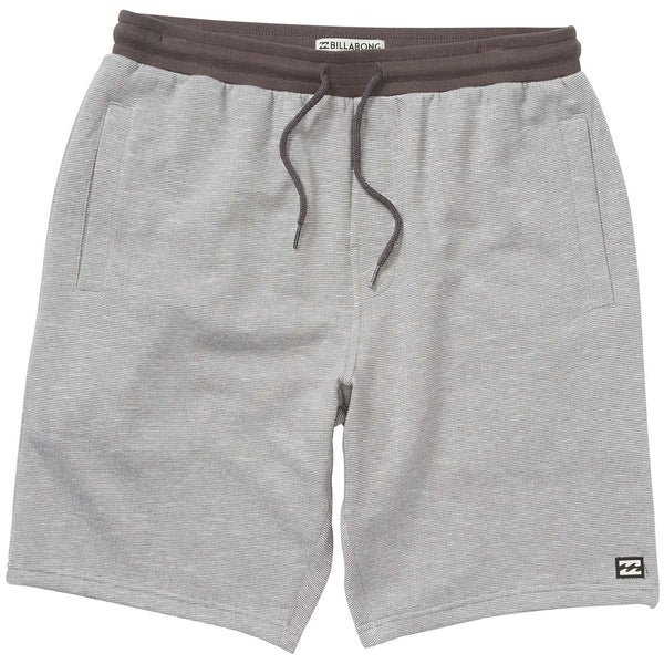 Billabong Balance-1  Walkshort Young Boys