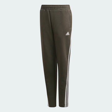 ADIDAS B 3S APERED P GE0670 PANT TRAINING (YB)