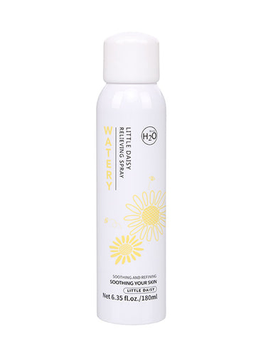 Miniso Little Daisy Relieving Spray 200036851