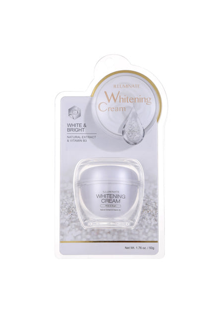Miniso Miniso Illuminate Whitening Cream 200043971