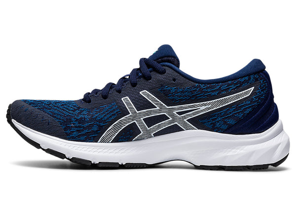 ASICS GEL-KUMO LYTE 1012A572.402 RUNNING SHOES (W)