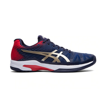 Asics Solution Speed FF 1041A003-403 Multi Court Shoes (m)