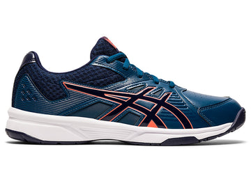 ASICS COURT SLIDE 1041A037.413 SHOES TENNIS (M)
