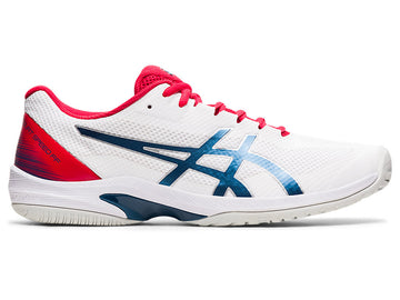 ASICS COURT SPEED FF 1041A092.105 SHOES TENNIS (M)