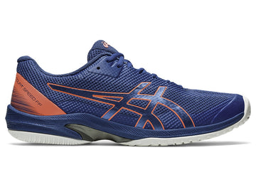 Asics Court Speed Ff 1041A092-402 Shoes Tennis (M)