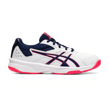 Asics Court Slide 1042A030-112 Multi Court Shoes (W)