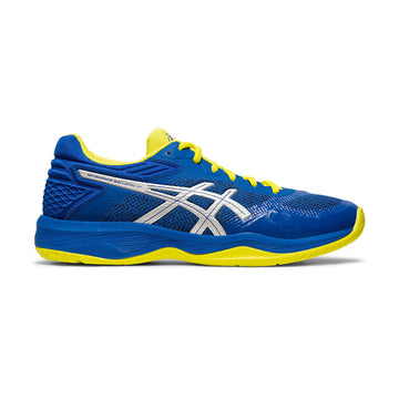Asics Volley Netburner 1051A002-402 VolleyBall Court Shoes (m)