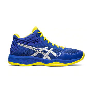 Asics GEL-Netburner Ballistic 1051A003-402 VolleyBall Court Shoes (m)