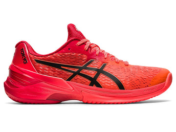 Asics Sky Elite Ff Tokyo 1051A055-701 Volleyball Court Shoes (M)