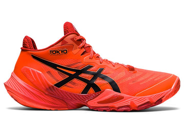 Asics Metarise Tokyo 1051A059-701 Volleyball Court Shoes (M)
