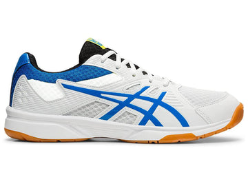 Asics Upcourt 1071A019-104 Multi Court Shoes (m)