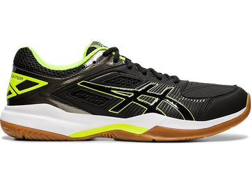 Asics Gel-Court Hunter 1071A020-002 Multi Court Shoes (M)