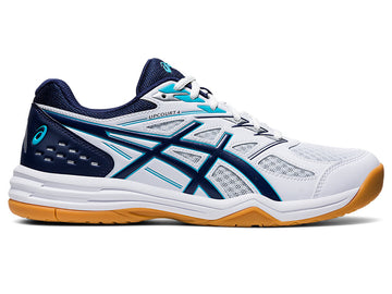 ASICS UPCOURT 4 1071A053.100 INDOOR COURT SHOES (M)