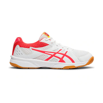Asics Upcourt 1072A012-104 Multi Court Shoes (W)