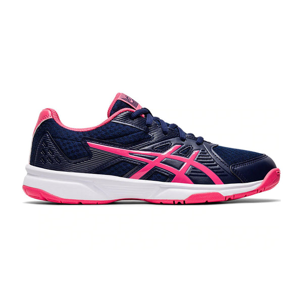 Asics Upcourt 3 1072A012-407 Multi Court Shoes (W)