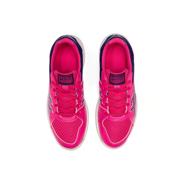 Asics Gel-Upcourt 3 1072A012-500 Multi Court Shoes (W)