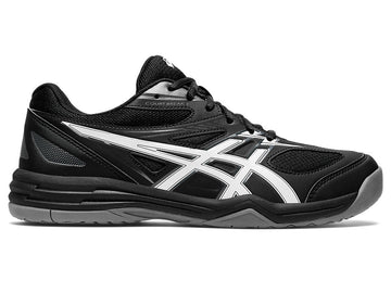 Asics Court Break 2 1073A013-001 Indoor Court Shoes (M)