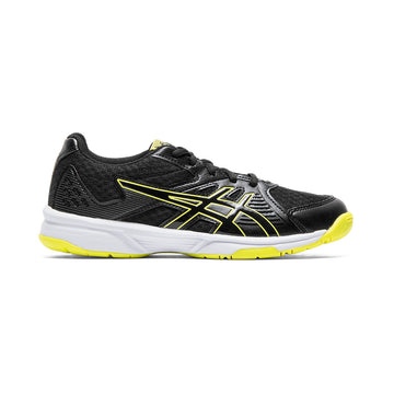 Asics Upcourt 1074A005-003 Tennis Shoes (YG)