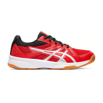 Asics Upcourt 3 1074A005-607 Tennis Shoes (YG)