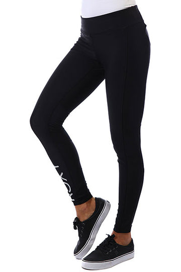 Roxy Spy Game Pant 3 J ERJNP03213-KVJ0 Legging (W)